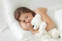 К чему снится беременность своя женщине. Что означает видеть себя беременной во сне