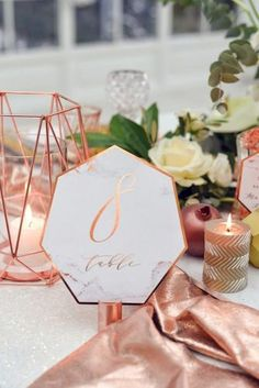 Wedding Table Toppers, Wedding Table Centerpieces, Wedding Table Numbers, Wedding Decorations, Centerpiece Ideas, Table Decorations, Choosing A Wedding Theme, Wedding Planning, Event Planning
