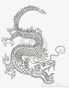 http://thumbs.dreamstime.com/z/chinesischer-drache-14434028.jpg