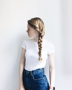 Braid is never enough