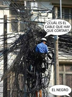 Easiest job ever Crush Memes, Memes Status, Disney Memes, Stupid Funny Memes, Tv Funny, Hilarious, Best Memes, Really Funny, Spanish Memes