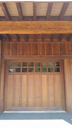 Beau Our Work | Truckee Overhead Door | Garage | Pinterest | Doors And Garage  Doors