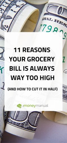 These 11 tips can help you save big right now. Money saving tips. Money tips. Frugal living tips. Budgeting tips. Save money on groceries. Save Money On Groceries, Ways To Save Money, Money Tips, Money Saving Tips, Money Hacks, Planning Budget, Budget Planner, Meal Planning, Extreme Couponing
