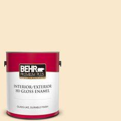 11 Paint Ideas Interior Paint Paint Primer Exterior Paint