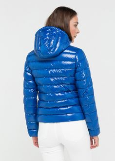 200+ Best Lakk jacket images in 2020 | kabát, jaco, balenciaga