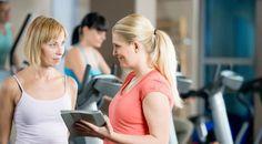 Az 5 legnagyobb hiba a fogyókúrában, amiket a személyi edzők szerint elkövetünk