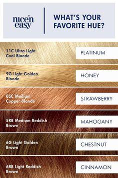 Hair Color Auburn, Hair Color Purple, Hair Color And Cut, Brown Hair Colors, Blonde Hair With Highlights, Brown Blonde Hair, Hair Color Balayage, Auburn Highlights, Honey Balayage