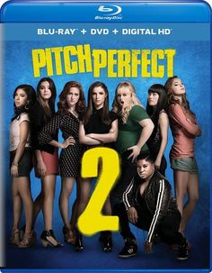 Pitch Perfect 2 - http://cpasbien.pl/pitch-perfect-2/