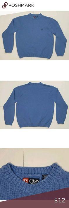511 Tactical Series Men/'s Size 3XL Tan Long Sleeve Polo Work Shirt 5.11 EUC