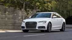 Image result for 2017 Audi A6