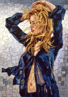 ARTist •  Emilio Crotti