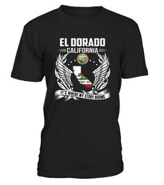 # Best Shirt El Dorado, California   My Story Begins front .  tee El Dorado, California - My Story Begins-front Original Design.tee shirt El Dorado, California - My Story Begins-front is back . HOW TO ORDER:1. Select the style and color you want:2. Click Reserve it now3. Select size and quantity4. Enter shipping and billing information5. Done! Simple as that!TIPS: Buy 2 or more to save shipping cost!This is printable if you purchase only one piece. so dont worry, you will get yours.
