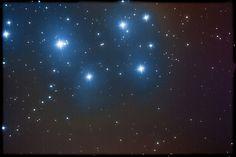 m45 pleiades, astrophotomag