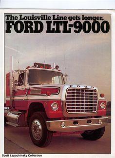 http://www.hankstruckpictures.com/pix/trucks/scott_lapachinsky/2004/10-05/ford-ltl-75.jpg