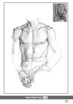 Learn To Draw People - The Female Body - Drawing On Demand Human Drawing Reference, Human Anatomy Drawing, Human Figure Drawing, Figure Sketching, Body Drawing, Anatomy Art, Anatomy Reference, Life Drawing, Art Reference