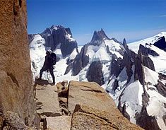 Patagonia Trip notes & tips: helpful information for travelers to Argentina & Chile