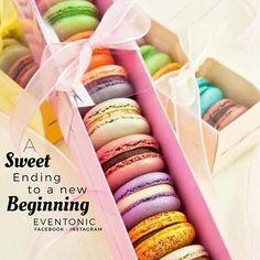 🍭| Life is sweet | 🍭 . . . . . . . #lovemyjob #sweet #details #mesadulce #weddingplanner #wedding #colors #like4like #macarrons #events #instagood #love #live #laugh #happy #picoftheday #followme #planner #eventonic #eventplanner #coordinate #desing #decir #food #new #beginning #contact #eventprofsuk #eventprofs #meetingplanner #meetingplanner #meetingprofs #inspiration #popular #trending #eventplanning #eventdesign #eventplanners #eventdecor #eventstyling #micefx #meeting #planners…