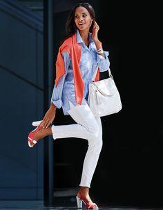 https://www.madeleine-fashion.be/nl_BE/Kleding/Blouses/Blouse/k/0234855?ways=plp