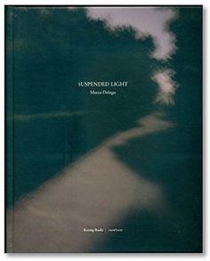 Ciociaria by Douglas Stockdale Suspended Lighting, Photo Book, Eyes, Cat Eyes