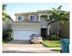 $300,000  Single Family Home  4 Bedrooms  2 Bathrooms  1 Unit  Interior: 2,510 sqft  Lot: 3,311 sqft
