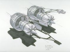 TPM Illustration