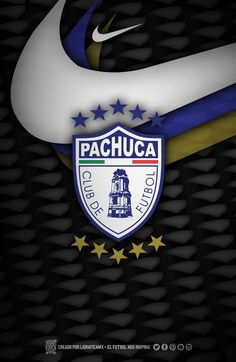 14 Best Pachuca⚽️ images in 2018 | Sports, Wallpapers, Football