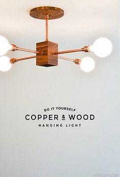 Top 7 Copper DIY Ideas | eBay