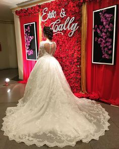 """2016.01.01 Wedding Dinner make up & hairdo.. Congrats pretty bride of the day: Cally ❤️❤️❤️"""