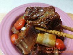 Steak, Beef, Cooking, Food, Meat, Kitchen, Essen, Steaks, Meals