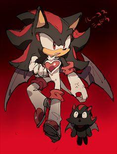 ふもも., 腹パン好きだなあ Shadow The Hedgehog, Hedgehog Art, Sonic The Hedgehog, Sonic And Amy, Sonic And Shadow, Shadow And Rouge, Sonic Funny, Rouge The Bat, Sonic Fan Art