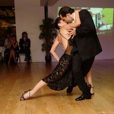 Tango Fiesta Presents: Geraldine Rojas & Ezequiel Paludi by Neville Gawley, via Flickr Argentine Tango, Trance, Salsa, Cool Photos, Ireland, Presents, Passion, Image, Argentina