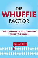 """A step by step guide to  building  social capital or """"whuffie""""   via Web 2.0 tools such as Facebook, Twitter, LinkedIn, Flickr and other social networking sites. Full of real life examples of how companies have used and abused social media for marketing purposes."""