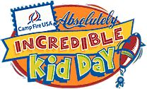 More than 50 Journal Topics about Absolutely Incredible Kid Day