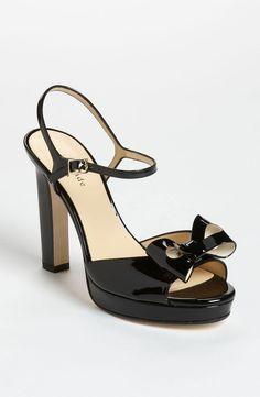 6ba7107fc487 kate spade new york  reta  sandal Nordstrom Prom
