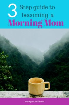 Easiest way to become a morning mom - Average Mom Life Parenting Issues, Single Parenting, Parenting Advice, Parenting Quotes, Kids Sleep, Child Sleep, Baby Sleep, New Parent Advice, Pregnancy Labor