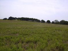 *** S O L D *** -- 57 Acres Available for Development or Private Use