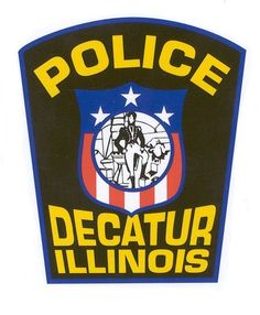 """DECATUR - The Decatur Police Department says 20 DUI arrests were made during the holiday """"Drive Sober or Get Pulled Over"""" campaign. #DUI #DUIarrests #News"""