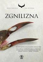Zgnilizna Self Publishing, Science Fiction, Books To Read, Ebooks, Fantasy, Siri, Literatura, Arosa, Sci Fi
