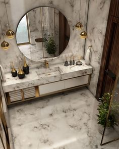 #Bathroom #Elegant #Bathroom #Decorating #Ideas #ElegantBathroomDecoratingIdeas