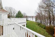 23 Shoreline Dr, Foxboro, MA, Massachusetts 02035, Foxboro real estate, Foxboro home for sale