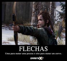 Games digitais para PS4: https://www.gamenext.com.br/midia-digital-ps4