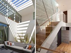 ARA Residence by Swatt Miers Architects (6)
