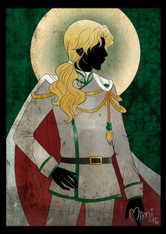 .crystal prince zoisite by mimiclothing on DeviantArt