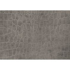 Crocodile Grey Adhesive Film - Overstock™ Shopping - Big Discounts on Other Wall Coverings