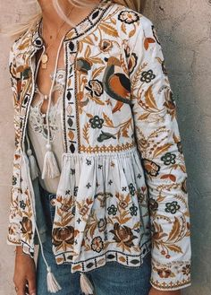 Boho clothes, jewelry and bags have rocked the fashion world. Boho has been immensely popular both with celebrities with masses alike. Let us look over on Boho Boho Outfits, Vintage Outfits, Casual Outfits, Cute Outfits, Fashion Outfits, Hipster Outfits, Summer Outfits, Pretty Outfits, Hippie Chic Outfits