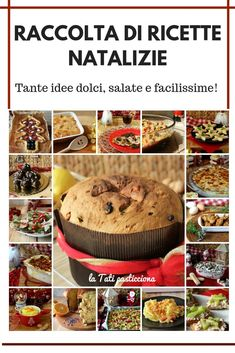 Cooking Recipes, Healthy Recipes, Xmas Food, Biscotti, Food Festival, Tis The Season, Pesto, Buffet, Food And Drink