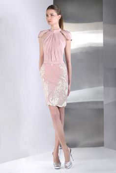 Tony Ward love it