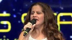Rising Star 15 Eylül Merve Yılmaz Şarkısı Performansı Video :http://www.dizikolok.com/rising-star-15-eylul-merve-yilmaz-sarkisi-performansi-video.html