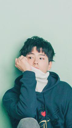 Park Bo Gum Wallpaper, Park Go Bum, Handsome Asian Men, Song Joong Ki, Korean Star, Smile Because, Korean Actors, Korean Drama, Dramas
