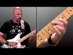 """Star Spangled Banner"" Video Guitar Lesson on Acoustic Guitar Lessons, Star Spangled Banner, Played Yourself, Playing Guitar, Kids Learning, Songs, Rock, School, Videos"